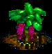 Rosa-Bananen-Baum XL.png