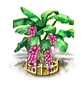 Rosa-Bananen-Baum XXL.png