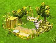Roter-Panda-Gehege gelb.png