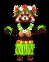 roter_panda1[1].png