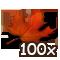 Rotes Blatt 100.png