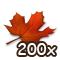 Rotes Blatt 200.png