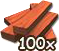 Rotholzbrett 100.png