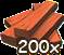 Rotholzbrett 200.png