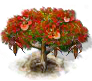 royalpoinciana_upgrade_0_Icon.png