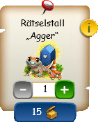 RS_Agger.png