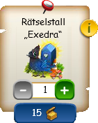 RS_Exedra.png