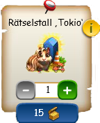 RS_Tokio.png