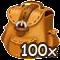 Rucksack100.png