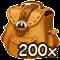 Rucksack200.png