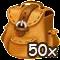 Rucksack50.png