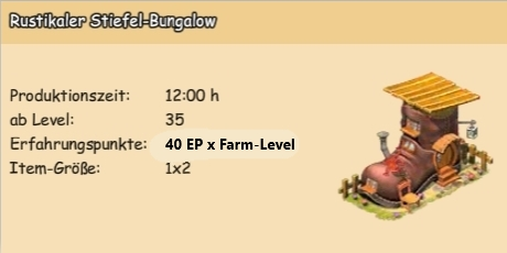Rustikaler Stiefel-Bungalow3.jpg