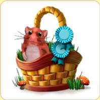 Säugetier-Mode-Korb.jpg