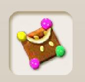 Süßigkeitenhaus.png