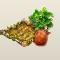 Süßkartoffel.png