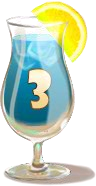 saft3.png