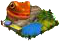salamander_upgrade_0.png