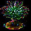 salixintegra_upgrade_0.png