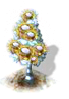 salttree_upgrade_0_Icon.png