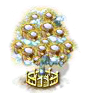 salttree_upgrade_2_Icon.png