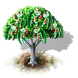 sandalwood_upgrade_0_Icon.png