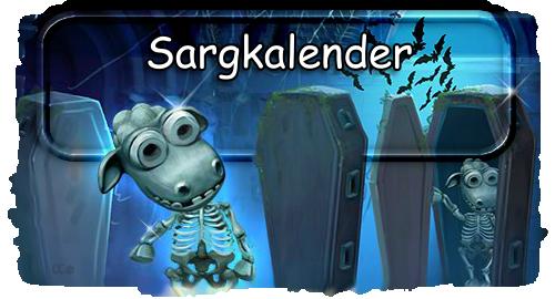 sargkalender.png