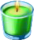 scentedcandle[1].png