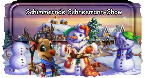 Schimmernde Schneeman-Show banner.png