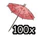 schirm100.png