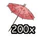 schirm200.png