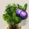 Schlehenfrucht.png