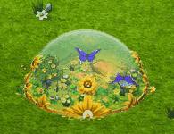 Schmetterlingshaus gelb.png