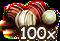 SChokoladentrüffel100.png