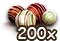 SChokoladentrüffel200.png