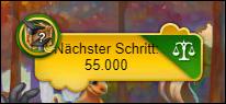 schritt1.png