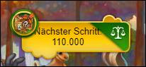 schritt2.png