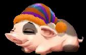 Schwein1.png