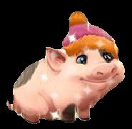 Schwein3.png