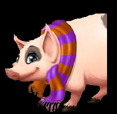 Schwein4.png