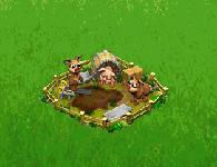 Schweinestall gelb.png