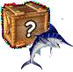 Schwertfisch-Box.png