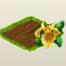 Schwertlilie.png