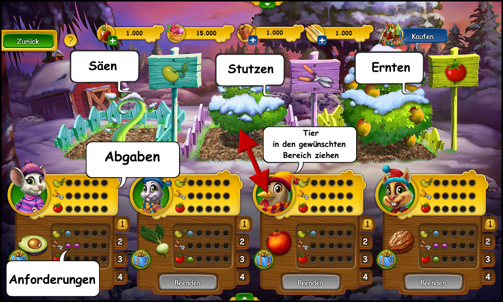 Screenshot_6a.png