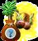 secretseedling55_Oahu_Aug17.png