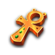 seedsearchaug2021ankh.png