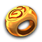 seedsearchfeb2020ring@icon_big.png