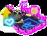 sheep_upgrade_5.png