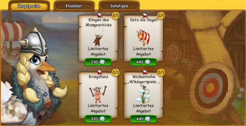 Shop_Hauptpreise.png