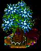 Silberblattbaum xl.png