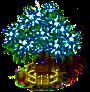 Silberblattbaum xxl.png